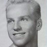 Richard Stickles Sr.