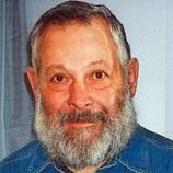 Alfred Moore Jr.
