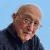 Charles Enigl