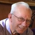 Jerry Mossor, Sr