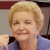 Janice Nichols (Miller)