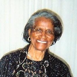 Jeanette Ferguson