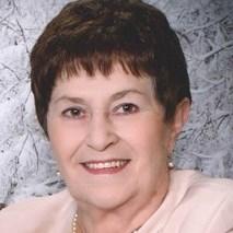 Marie Ortiz