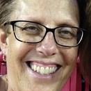 Joy Schmidt