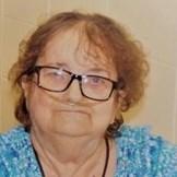 Hilda Dunn