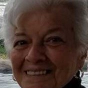 Shirley Reno