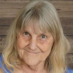 Martha Gibbs