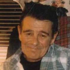 Gerald Reneau