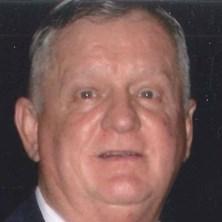 Stanley Allen