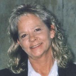 Marie Schlegel