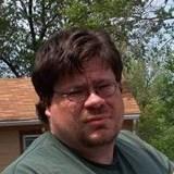 Rick Snoe