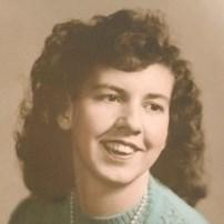 Dolores LaVrar