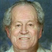 Irvin Buckingham