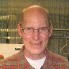 Herbert Reschke