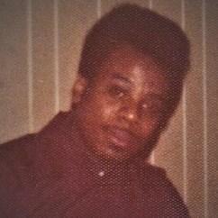 Charles Coleman Jr.