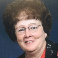 Linda Ossiander