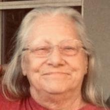 Margaret Berman