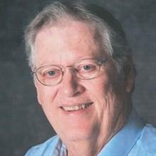 Wayne Weible, Sr.