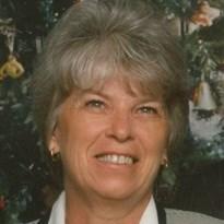 Mary Gassen-Owens