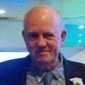 Charles Gilbert, Sr.