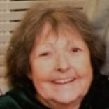 Linda Letford