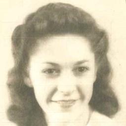 Viola Hutton