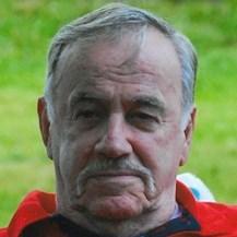 Howard Gordon