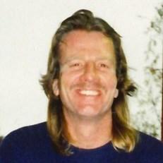 Steve Metcalf