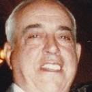 John Schillaci
