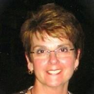 Cheryl Gates