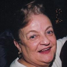 Anne LaMere
