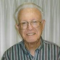 Frank Hedrick