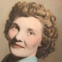 Gladys Duffield