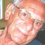 Michael Palazzo