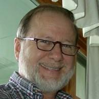 Dennis Liston