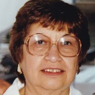 Teresa Curto