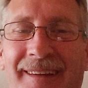 Gary Ispan