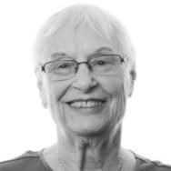 Charlene Hogan