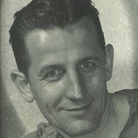 Dr. Clarke Henry, Sr.