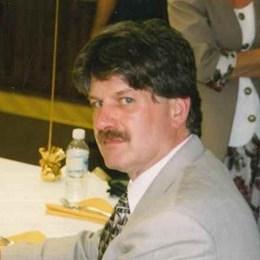 William Ott