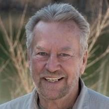Terry Schell