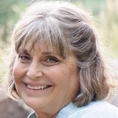 Vickie Darveau