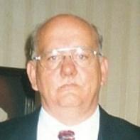 John Hickman