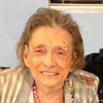 Edna Marquardt