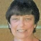Janet Sollmann