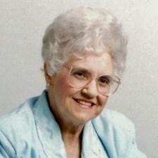 Thelma Guay