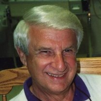 Dr. Werner Berglas