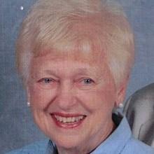 Dorothy Eschan
