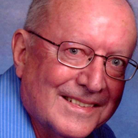 Earl Reuscher, Jr.