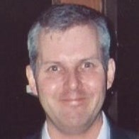 Brent John